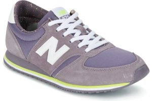 new balance-420-dames-paars-wl420tma-paarse-sneakers-dames