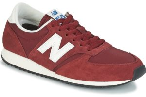 new balance-420-dames-rood-u420rdw-rode-sneakers-dames