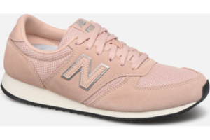 new balance-420-dames-roze-738831-50-13-roze-sneakers-dames