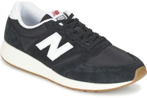 new balance-420-dames-zwart-mrl420sd-zwarte-sneakers-dames