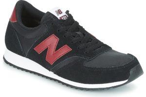new balance-420-heren-zwart-u420blk-zwarte-sneakers-heren