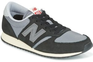 new balance-420-heren-zwart-u420kbg-zwarte-sneakers-heren