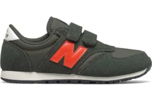 new balance-420junior-meisjes