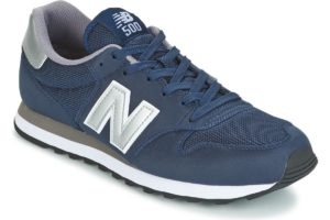 new balance-500-heren-blauw-gm500nay-blauwe-sneakers-heren