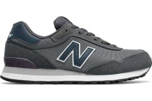 new balance-515-heren-grijs-ml515-tpg-grijze-sneakers-heren