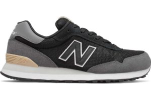new balance-515-heren-zwart-ml515-tpb-zwarte-sneakers-heren