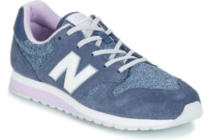 new balance-520-dames-blauw-wl520tld-blauwe-sneakers-dames