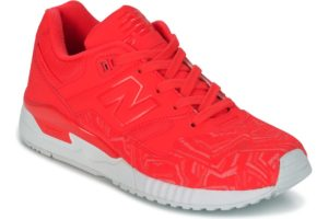 new balance-530-dames-rood-w530vac-rode-sneakers-dames