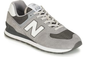 new balance-574-dames-grijs-ml574est-grijze-sneakers-dames