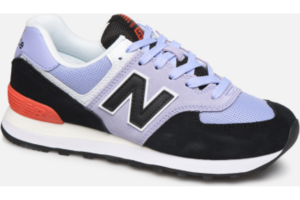 new balance-574-dames-paars-738771-50-14-paarse-sneakers-dames