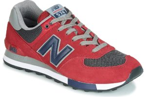 new balance-574-dames-rood-ml574fnb-rode-sneakers-dames