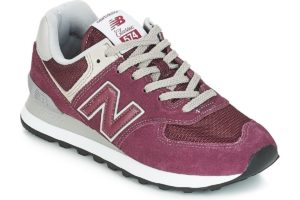 new balance-574-dames-rood-wl574er-rode-sneakers-dames