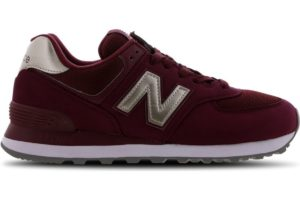 new balance-574-dames-rood-wl574wnl-rode-sneakers-dames