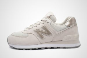 new balance-574-dames-wit-738801-50-3-witte-sneakers-dames