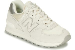 new balance-574-dames-wit-wl574sss-witte-sneakers-dames