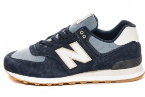 new balance-574-heren-blauw-ml574snj-blauwe-sneakers-heren