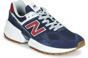 new balance-574-heren-blauw-ms574asn-blauwe-sneakers-heren