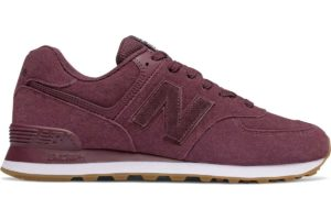 new balance-574-heren-bordeaux-ml574-nfb-bordeaux-sneakers-heren