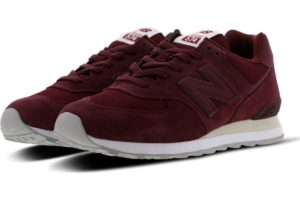 new balance-574-heren-bruin-ml574etd-bruine-sneakers-heren