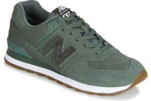 new balance-574-heren-groen-ml574nfe-groene-sneakers-heren