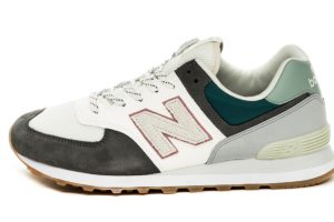 new balance-574-heren-zilver-ml574nfu-zilveren-sneakers-heren