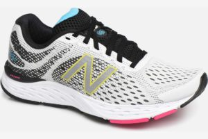 new balance-680-dames-wit-701311-50-3-witte-sneakers-dames