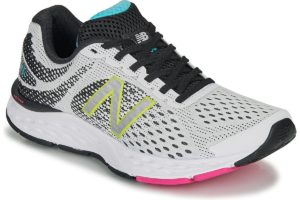 new balance-680-dames-wit-w680cr6-witte-sneakers-dames