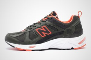 new balance-878-heren-groen-737941-60-6-groene-sneakers-heren