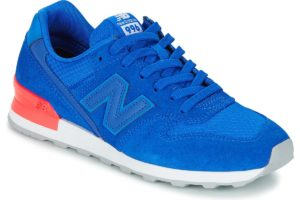new balance-996-dames-blauw-wr996sl-blauwe-sneakers-dames