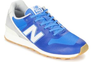 new balance-996-dames-blauw-wr996we-blauwe-sneakers-dames