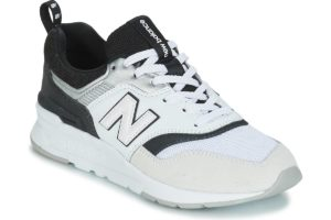 new balance-997-dames-wit-cw997heb-witte-sneakers-dames