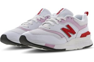 new balance-997-dames-wit-cw997hfl-witte-sneakers-dames