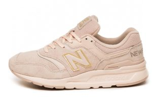 new balance-997-heren-roze-cw997hcd-roze-sneakers-heren