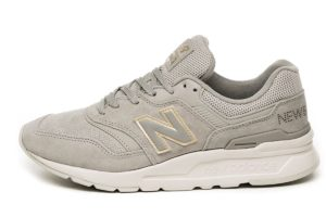 new balance-997-heren-roze-cw997hcl-roze-sneakers-heren