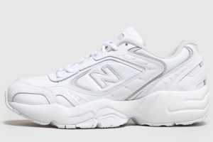 new balance-452-dames-wit-wx452sg-witte-sneakers-dames