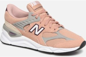 new balance-x90-dames-roze-702711-50-13-roze-sneakers-dames