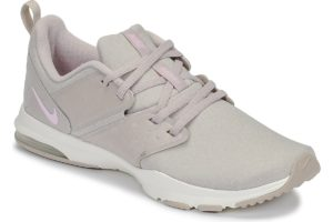 nike-air bella-dames-beige-924338-201-beige-sneakers-dames