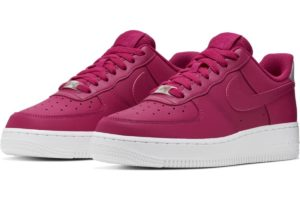 nike-air force 1-dames-rood-ao2132-601-rode-sneakers-dames