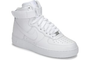 nike-air force 1-dames-wit-334031-105-witte-sneakers-dames