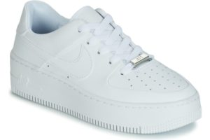 nike-air force 1-dames-wit-ar5339-100-witte-sneakers-dames