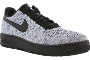 nike-air force 1-heren-blauw-817419-401-blauwe-sneakers-heren