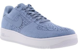 nike-air force 1-heren-blauw-817419-402-blauwe-sneakers-heren