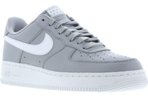 nike-air force 1-heren-grijs-aa4083-013-grijze-sneakers-heren
