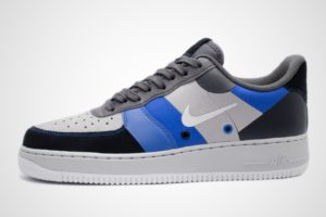 nike-air force 1-heren-grijs-ci0065-001-grijze-sneakers-heren