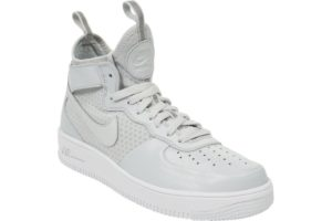 nike-air force 1-heren-wit-864014-002-witte-sneakers-heren