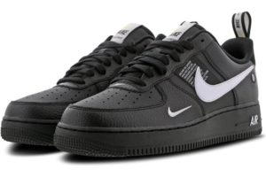 nike-air force 1-heren-zwart-aj7747-001-zwarte-sneakers-heren