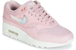 nike-air max 1-dames-roze-at5248-500-roze-sneakers-dames