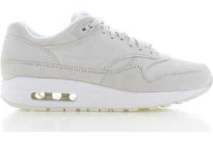 nike air max 1-dames-wit-454746-111-witte-sneakers-dames