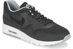 nike-air max 1-dames-zwart-704993-004-zwarte-sneakers-dames
