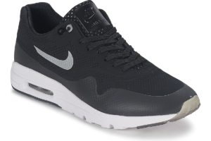 nike-air max 1-dames-zwart-704995-001-zwarte-sneakers-dames